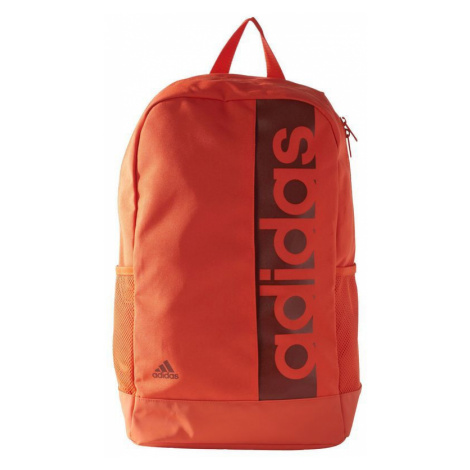 Rucksack adidas Linear Performance BP S99969