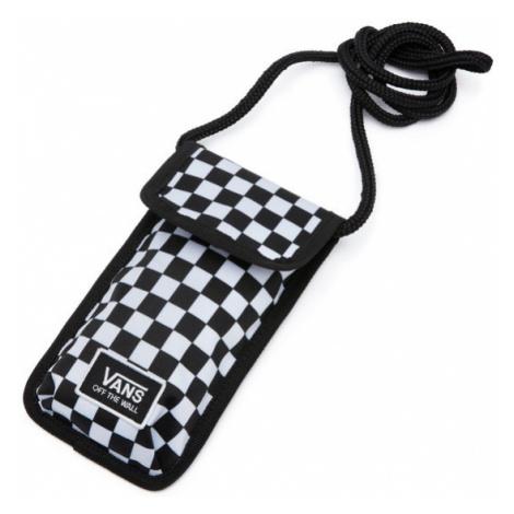 VANS WM Hold Tha Phone CA Checkerboard