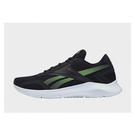Reebok reebok energylux 2 shoes - Core Black / Yellow Flare / Core Black - Herren, Core Black /