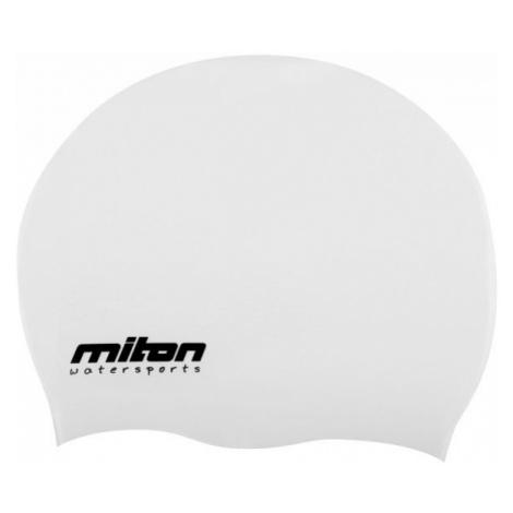 Miton NAMAKA weiß - Badekappe