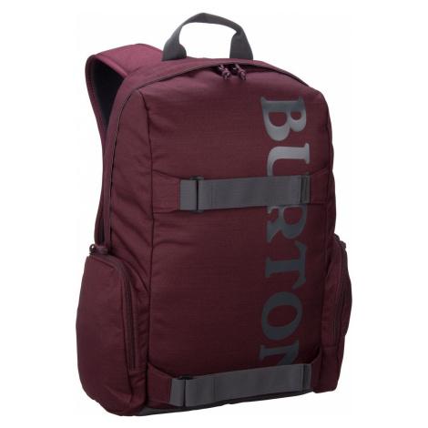 Burton Laptoprucksack Classic Emphasis Pack Port Royal Slub (26 Liter)