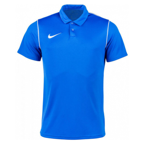 Nike DRY PARK20 POLO M - Herren Poloshirt