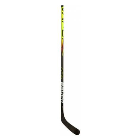 Bauer VAPOR X2.7 GRIP STICK INT 55 P28 - Hockeyschläger