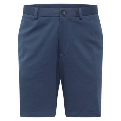 Shorts 'Aiden' Selected