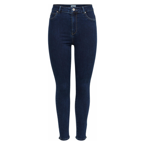 Jeans 'Option' Only