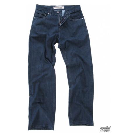 Herren Hose (Jeans) FUNSTORM - Assert