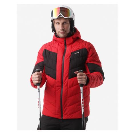 Loap Olly Jacket Rot