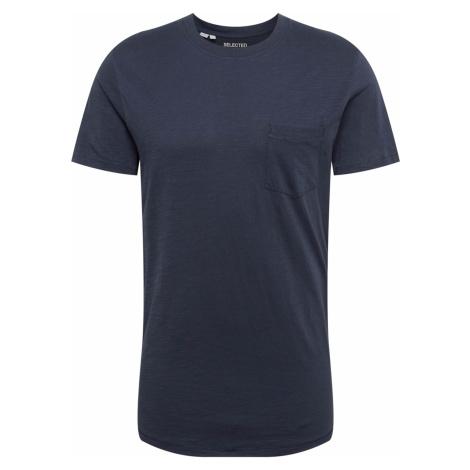 Shirts und Tank Tops für Herren Selected
