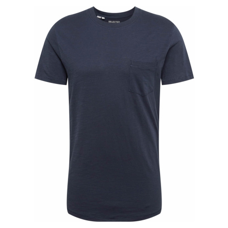 T-Shirt 'Carlos' Selected