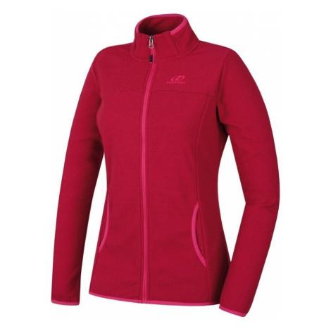 Sweatshirt HANNAH Selena Rose streifen