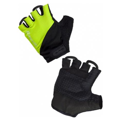 Radsport Handschuhe Rogelli Ducor 006.030