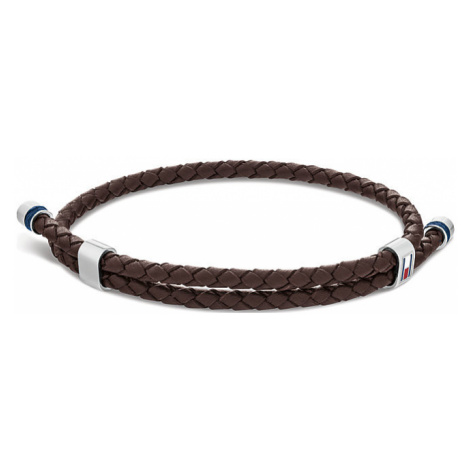 Tommy Hilfiger Armband Casual 2790223