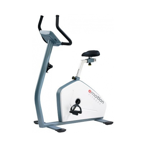 """Emotion Fitness Ergometer """"Motion Cycle 600"""", Motion Cycle 600"""