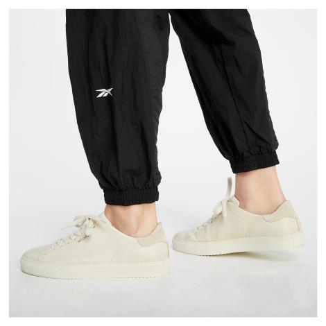 Reebok Shiny Woven Pants Black