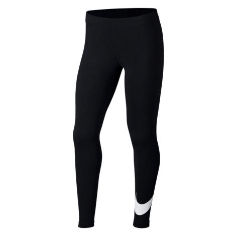 Sportswear Tight Nike