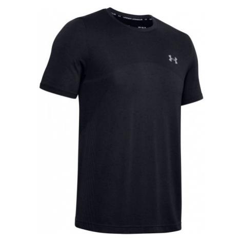 Sportshirts und Tank Tops für Herren Under Armour
