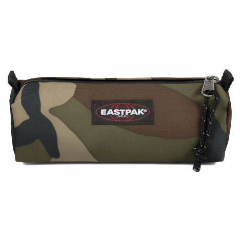 Eastpak Mäppchen BENCHMARK SINGLE EK000372 Camouflage 181 Camo