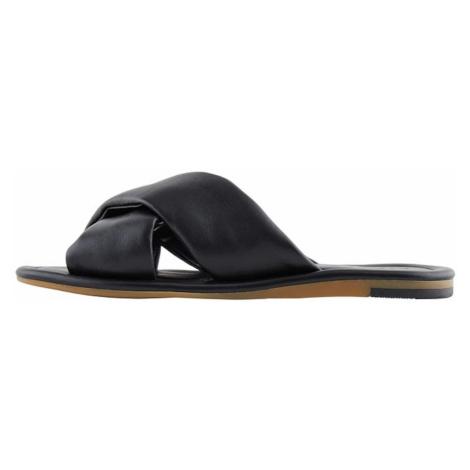 Sandale Pieces