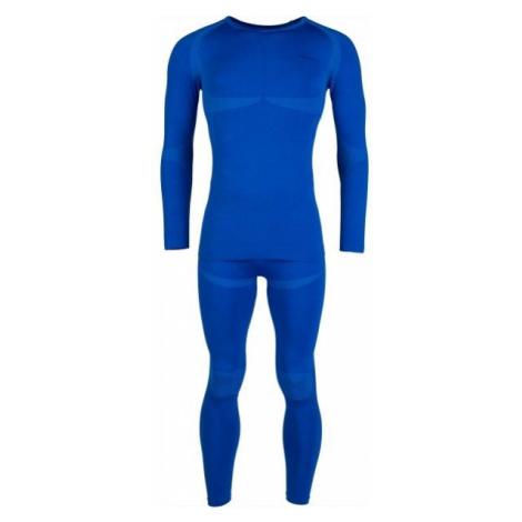 Arcore FABIAN blau - Herren Funktionsunterwäsche