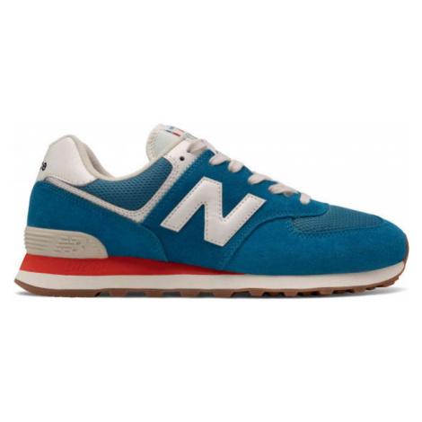 New Balance ML574HC2 - Herren Sneaker