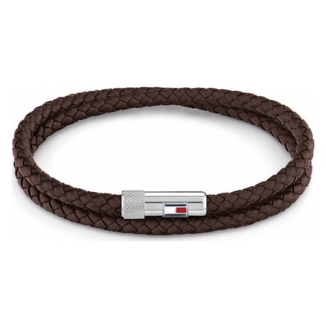 Tommy Hilfiger Armband 2790263S