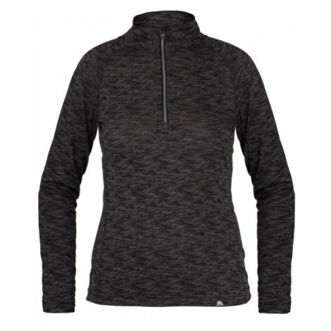 Northfinder LOLIA schwarz - Damen T-Shirt