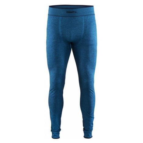 Thermounterwäsche CRAFT Active Comfort 1903717-B661 - blue