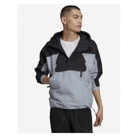 Jacken für Herren Adidas