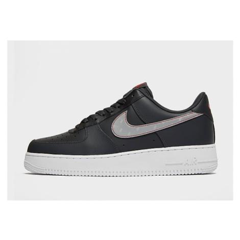 Nike Air Force 1 '07 Herren - Herren