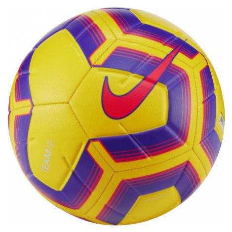 Nike STRIKE TEAM - Fußball