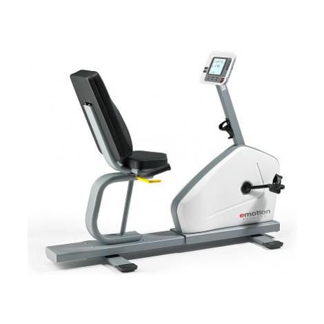 "Emotion Fitness Halbliege-Ergometer ""Motion Relax 600"", Motion Relax 600 MED"