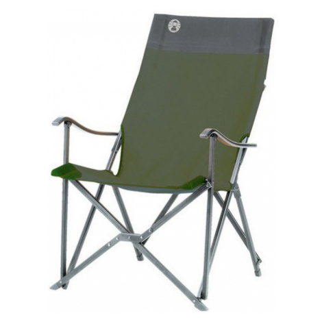 Sessel Coleman Sling Chair 205474