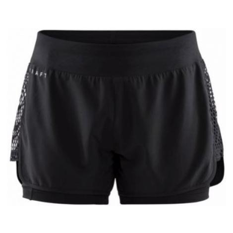 Outdoor Shorts für Damen Craft