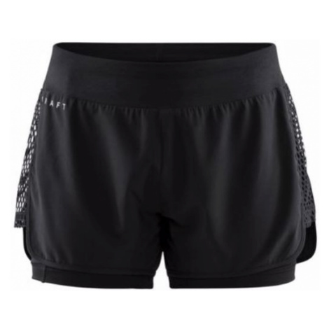 Shorts CRAFT Charge 1907044-999000