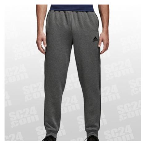 Adidas Core 18 Sweat Pant grau Größe M