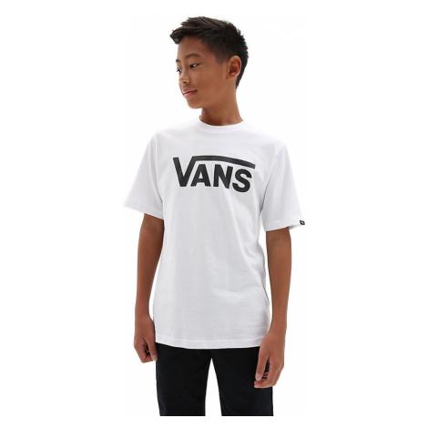 Weiβe shirts und tank tops für jungen