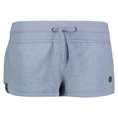 Damen leicht trainingsanzug Shorts NORDBLANC Finicky NBSPL6770_MRS