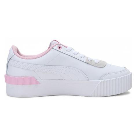Carina Lift Sneaker Puma