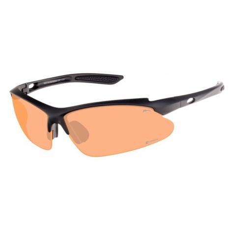 Sonnen Brille Relax R5314B - C3