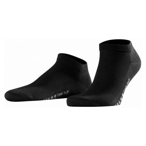 Falke Herren Sneaker Socken Cool 24/7