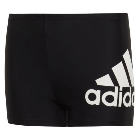adidas YOUTH BOYS BOS BOXER - Badehose für Jungs