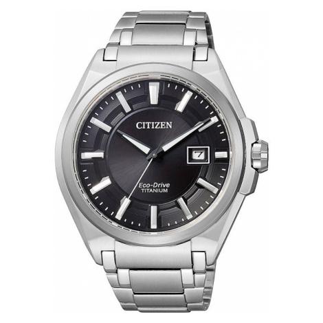 Citizen Herrenuhr BM6930-57E