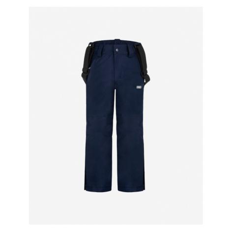 Loap Cufox Kids Trousers Blau