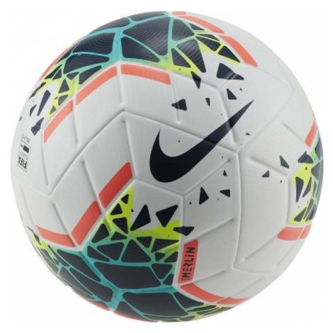 Nike MERLIN - FA19 - Fußball