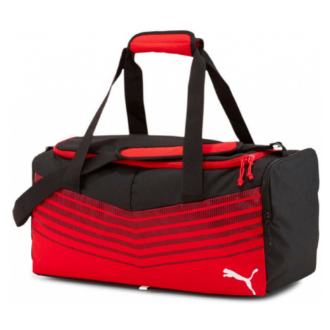 Puma FTBLPLAY SMALL BAG - Sporttasche