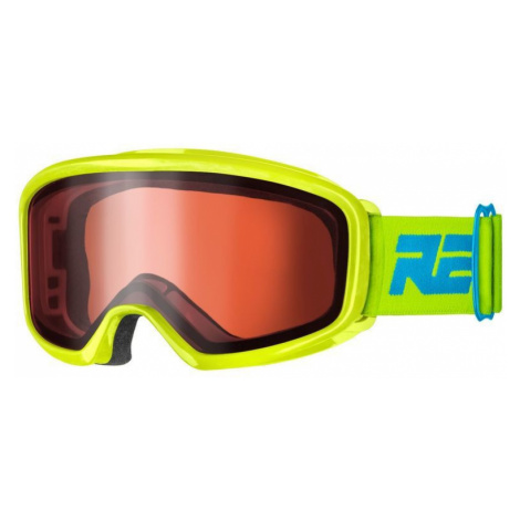 Kinder Ski Brille Relax Arch HTG54D
