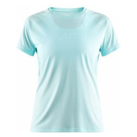 T-Shirt CRAFT Prime 1903174-1619 - light green