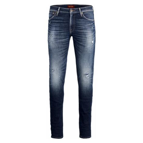 Jeans Skinny für Herren Jack & Jones