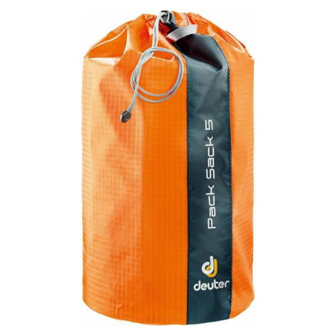 Rucksäcke und Sporttaschen für Damen Deuter
