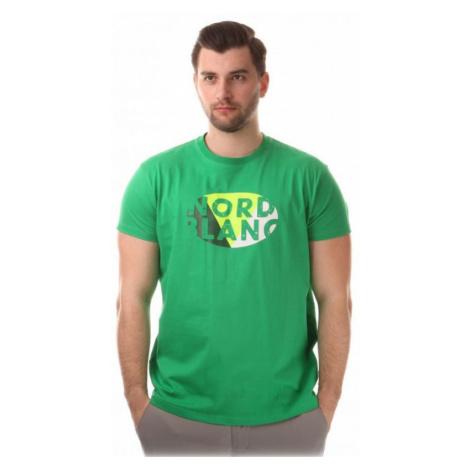 Herren T-Shirt Nordblanc NBSMT6208_AMZ